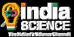 India Science